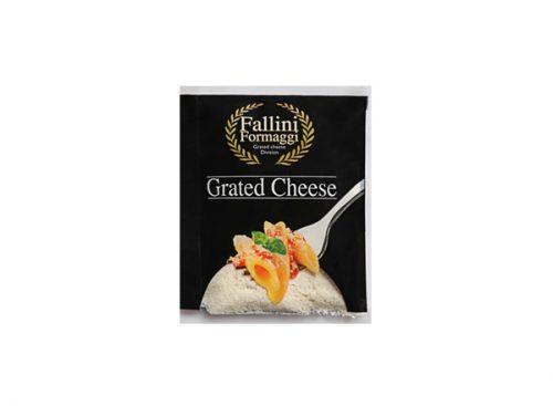 FALLINI rendani suvi sir 10g kesica