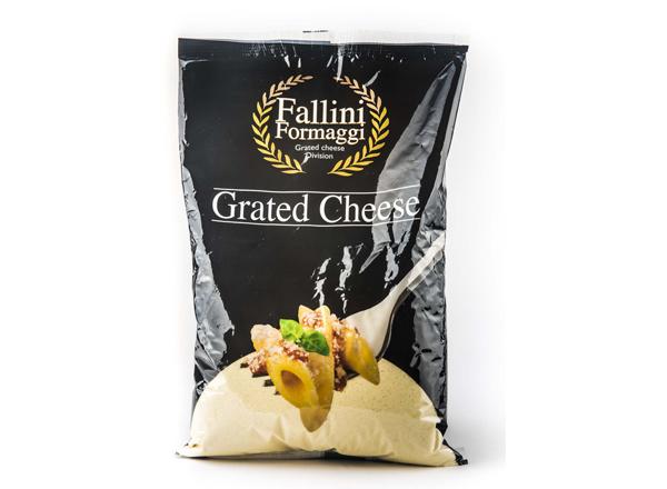 FALLINI rendani suvi sir 1kg kesa