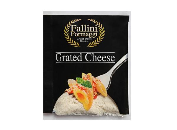 FALLINI rendani suvi sir 40g kesica