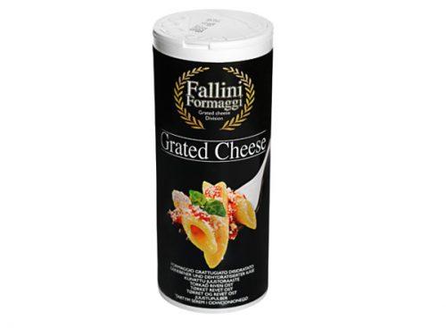 FALLINI rendani suvi sir 80g dozna (shaker)