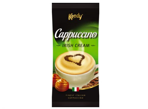 Kendy kapućino Irish Cream
