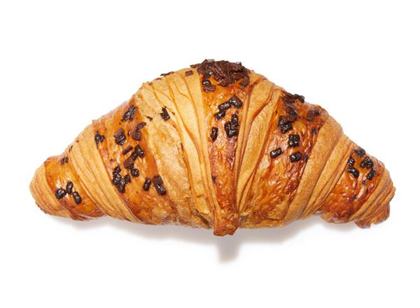 PUTER KROASAN PRALINE (kakao, badem i lešnik) 85g