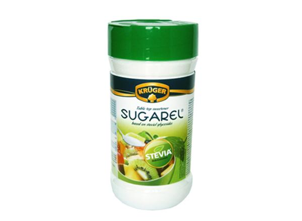 Sugarel Zasladjivač Stevia u prahu