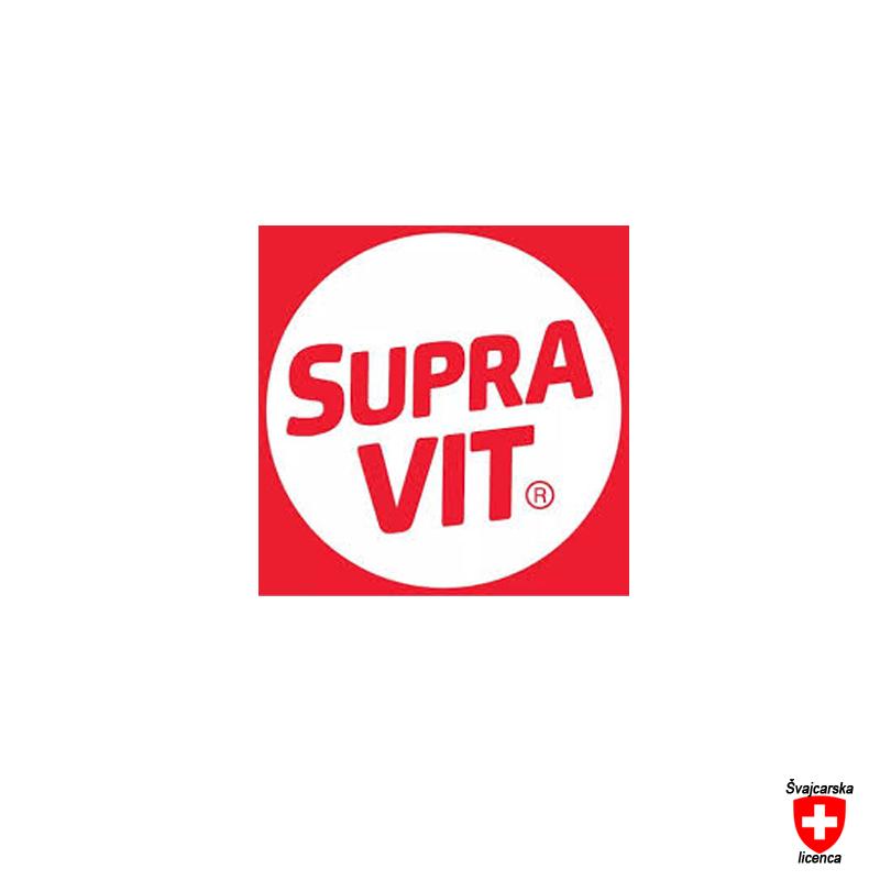 Supravit-logo