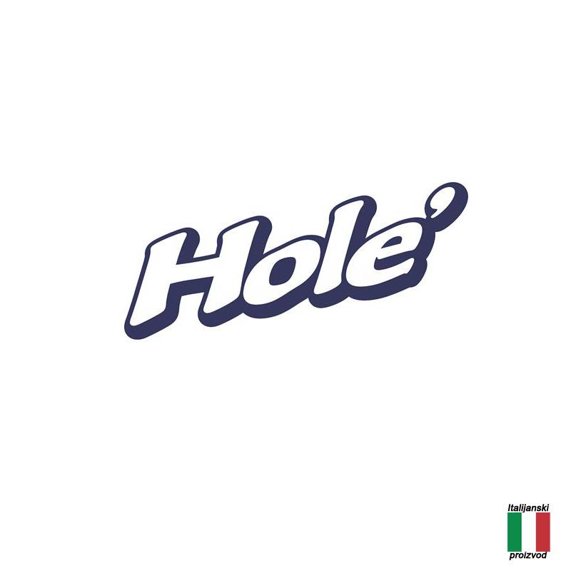 11-Hole-logo