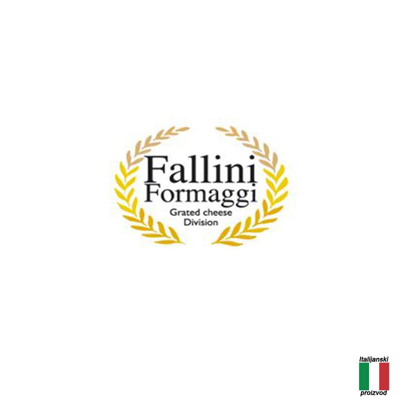 Fallini