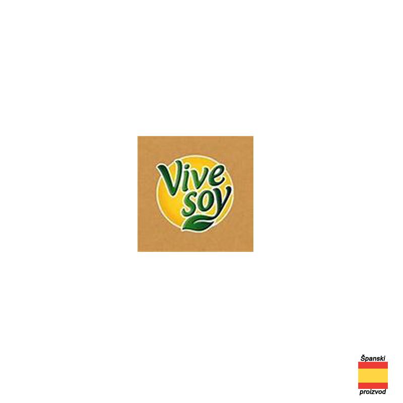 Vive Soy