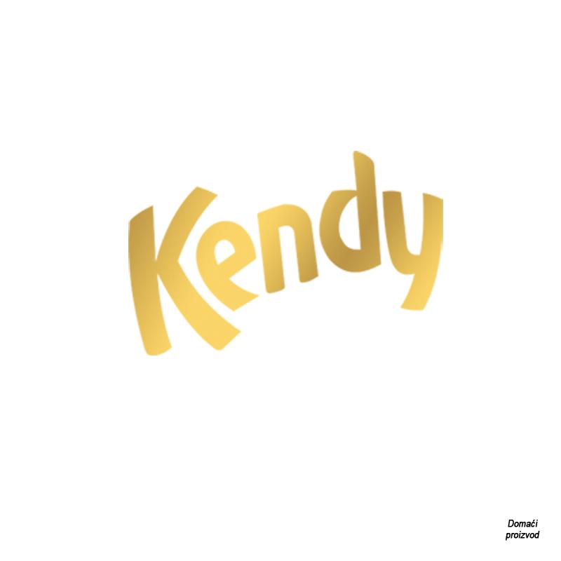 Kendy