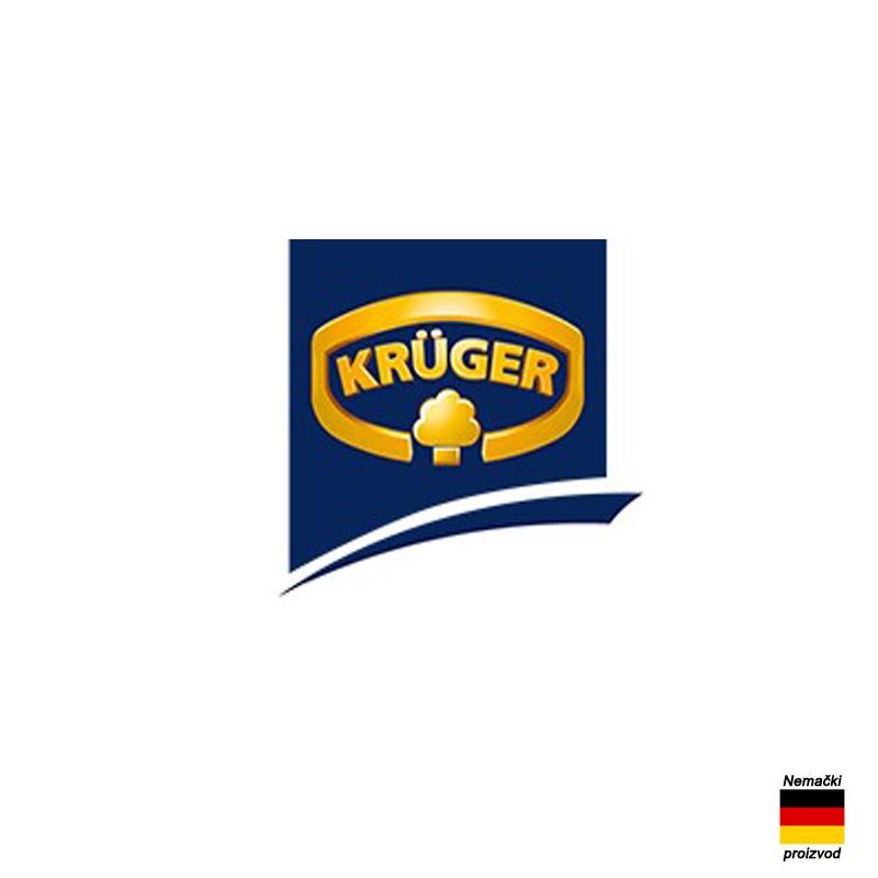 Kruger/Sugarel