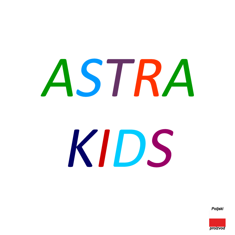 Astra Kids