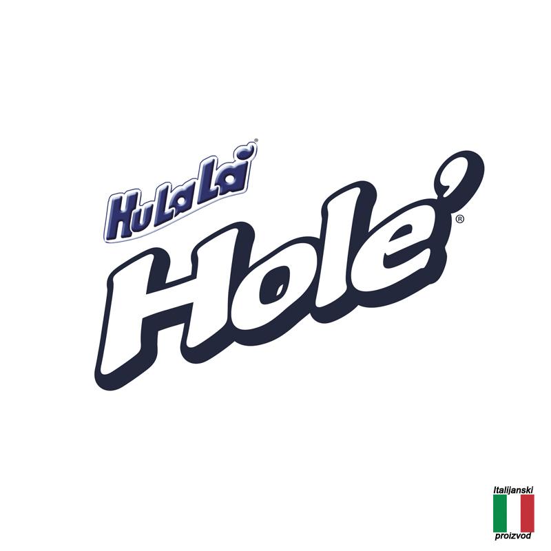 Hulala Hole