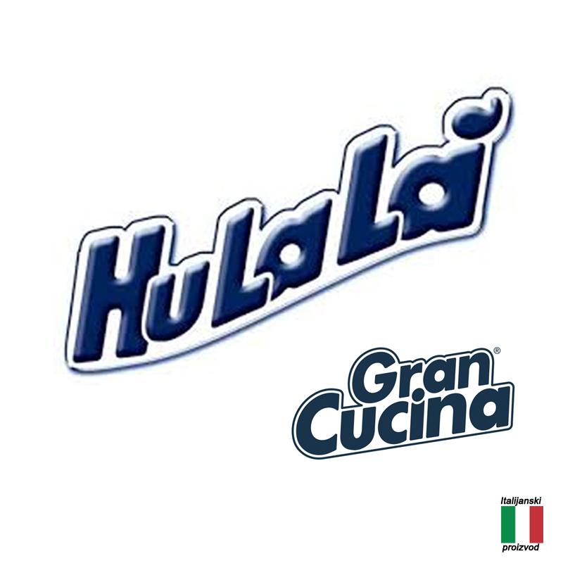 Hulala Gran Cucina